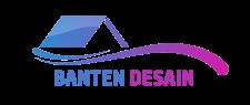 Banten Desain